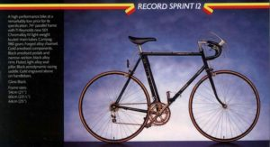 Raleigh_record_spec